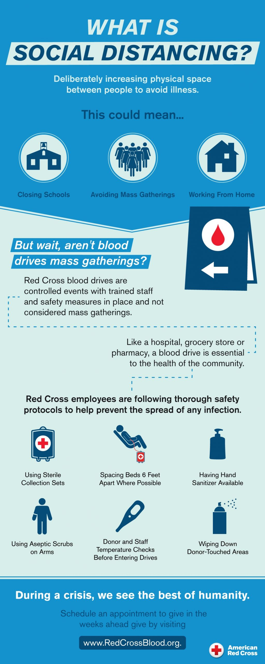 red-cross-scaled