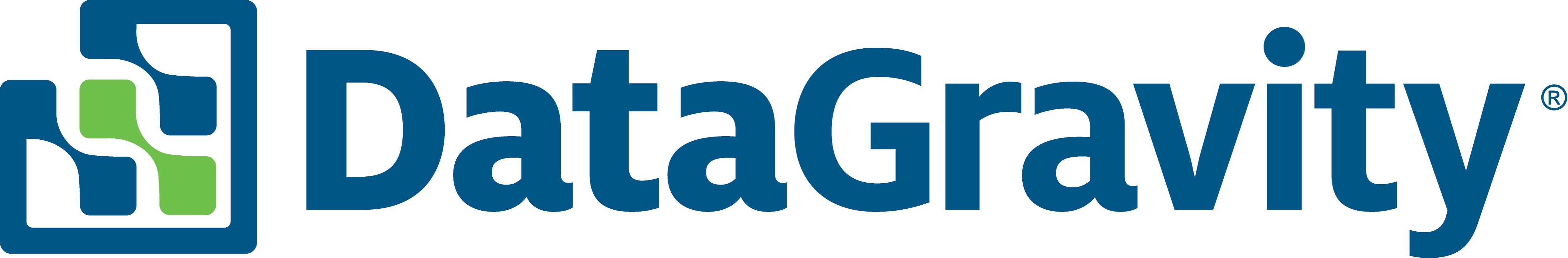 DataGravity_Logo