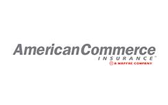 AmericanCommerce