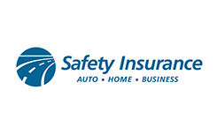 Safety-1