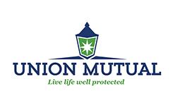 UnionMutual