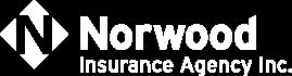 Norwood Insurance