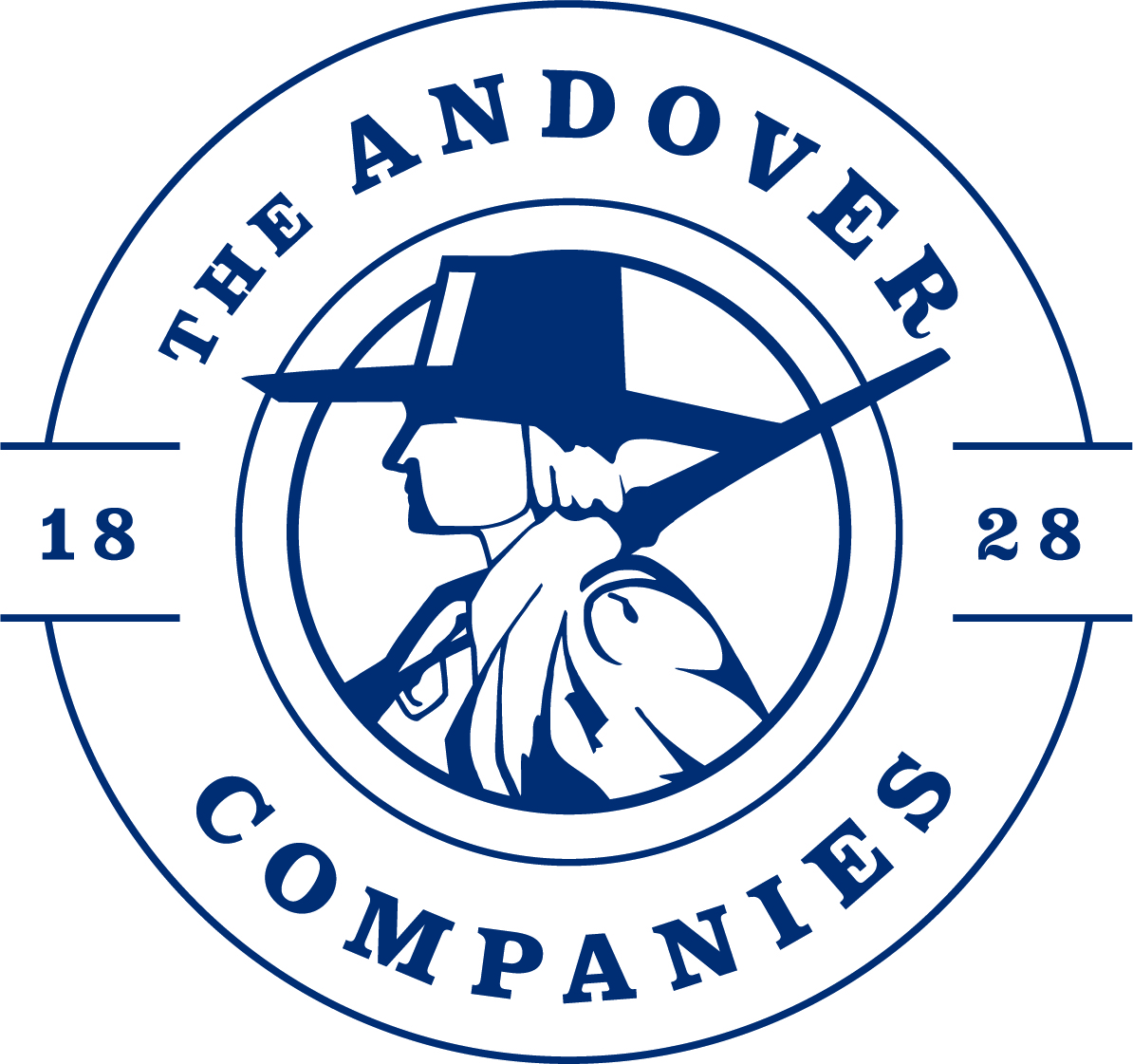 andover-logo-1C-Blue-CMYK